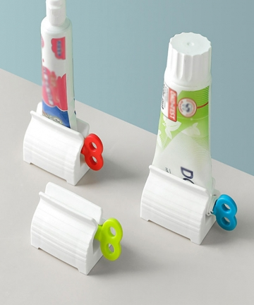 Toothpaste-Squeeze-Artifact-Squeezer-Clip-on-Household-Toothpaste-Device-Lazy-Toothpaste-Tube-Squeezer-Press-Bathroom-Supplies-1