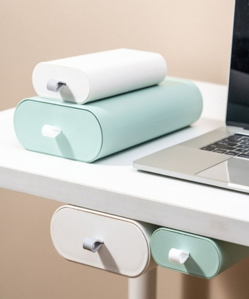Desk-organizer-kitchen-drawer-organizer-paste-office-desk-bottom-finishing-box-desktop-storage-box-organizer-for-cosmetics-10050