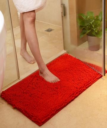 Large-Size-6090cm70140cm-Cheap-Thicken-Chenille-Bath-Mat-Bathroom-Rug-Carpet-for-Living-Room-Floor-Mat-Tapete-De-Banheiro-327972