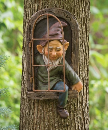 Resin-Naughty-Gnome-Dwarf-Garden-Decoration-Statue-Old-Man-Bark-Ghost-Face-Fairy-Ornament-Easter-Outdoor-Creative-Props-Crafts-1