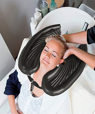 Portable-Shampoo-Sink-Hair-At-Home-Folding-Hairdressing-Head-Tray-for-Washing-Hairdresser-Basin-Bowl-Patient-Elderly-Inflatable-