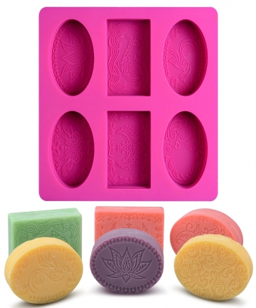 6-Cavity-Rectangle-Oval-Silicone-Soap-Mold-Handmade-Soap-Making-Craft-for-Home-Bathroom-Soap-Forms-4000059553476