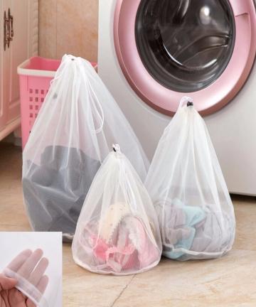 3-Size-Washing-Laundry-bag-Clothing-Care-Foldable-Protection-Net-Filter-Underwear-Bra-Socks-Underwear-Washing-Machine-Clothes-32