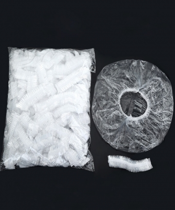 20pcs-Disposable-Hat-Hotel-One-Off-Elastic-Shower-Bathing-Cap-Clear-Hair-Salon-Bathroom-Products-32960002090