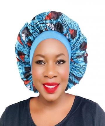 Night-Sleep-Cap-Satin-Elastic-Bonnet-Hat-for-Hair-Care-Head-Cover-Hair-Loss-Hat-Shower-Caps-Islamic-Nightcap-African-print-40012
