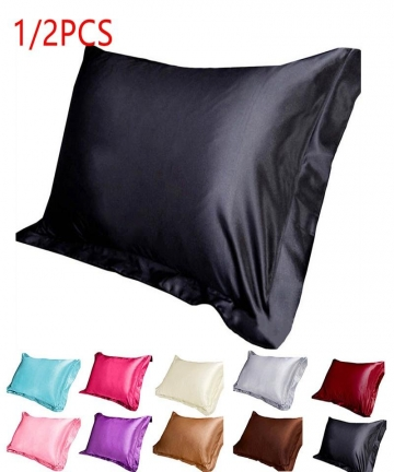 30-12PCS-48x74cm-Emulation-Silk-Satin-Pillowcase-Single-Solid-Color-Pillow-Covers-Luxury-Pillow-Case-For-Bed-Throw-1005001313228