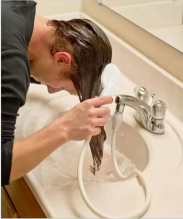 Faucet-shower-sprinkler-drain-filter-hose-sink-wash-head-shower-extender-bathroom-accessories-tools-4000890443739