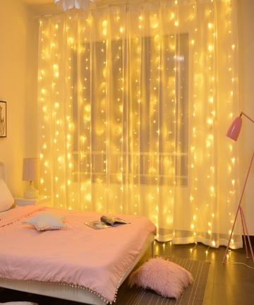 Curtain-Fairy-String-Light-LED-Christmas-Decorations-for-Home-Garland-Xmas-Light-Christmas-New-Year-2021-Navidad-Ornament-Gift-4