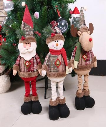 QIFU-Telescopic-Christmas-Doll-Merry-Christmas-Decor-for-Home-2020-Navidad-Noel-Christmas-Ornaments-Xmas-Gifts-New-Year-2021-100