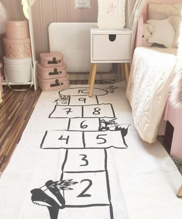 Baby-Play-Mat-Soft-Crawling-Rugs-Car-Track-pattern-Puzzles-Learning-Toy-Nordic-Style-Kids-Room-Decoration-Floor-Carpet-329797865