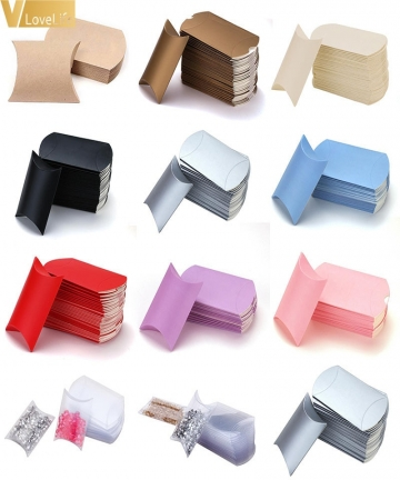 50100pcslot-Candy-Box-Pillow-Shape-Wholesales-Gift-Paper-Packaging-Boxes-Candy-Bags-Christmas-Box-Wedding-Party-Xmas-Supplies-32