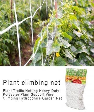 Plant-Trellis-Netting-Heavy-Duty-Polyester-Plant-Support-Vine-Climbing-Hydroponics-Garden-Net-Accessories-Multi-Use-100500204268
