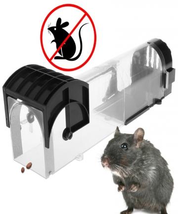 Mice-Mousetrap-Pest-Reject-Flooding-Rodent-Rat-Cage-Clamp-Pest-Repeller-Ant-Mouse-Trap-Rat-Trap-32940596308