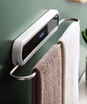 Toilet-Towel-Rack-Towel-Bar-Bath-Towel-Holder-Suction-Wall-mounted-Bathroom-Shelf-Free-Punching-Toilet-Pendant-Storage-Rack-1005