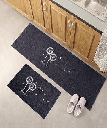 Kitchen-Mat-Cheaper-Anti-slip-Modern-Area-Rugs-Living-Room-Balcony-Bathroom-Printed-Carpet-Doormat-Hallway-Geometric-Bath-Mat-40