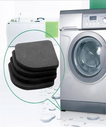 Washing-Machine-Anti-Vibration-Pad-Mat-Non-Slip-Shock-Pads-Mats-Refrigerator-4pcsset-Kitchen-Bathroom-Accessories-Bathroom-Mat-3