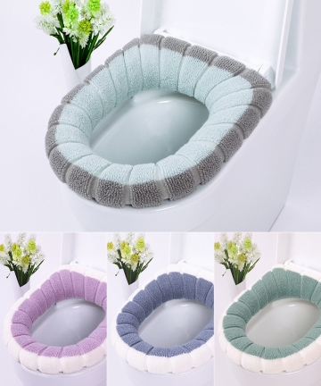 Universal-Warm-Toilet-Seat-Cover-Pads-Washable-Cushion-Mat-Bathroom-Accessories-for-Home-Decor-4000203095221