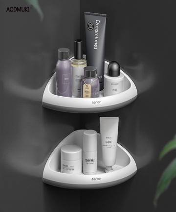 Bathroom-Storage-Punch-free-Triangular-Shelves-Holder-Shower-Corner-Shelf-Shampoo-kitchen-Rack-Basket-Holder-Accessories-tassimo