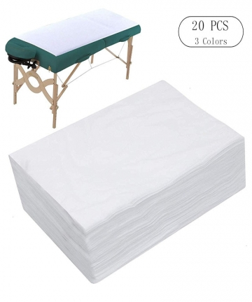 1020-PCS-Spa-Bed-Sheets-Disposable-Massage-Table-Sheet-Waterproof-Bed-Cover-Non-Woven-Fabric-180-x-80-CM-4000426884007