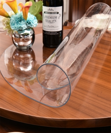 Round-carpet-Tablecloth-Transparent-PVC-Tablecloth-Waterproof-Kitchen-Pattern-Oil-Mats-Glass-Soft-Cloth-Table-Cover-mat-33001275