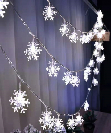 13M-Christmas-Gift-String-Fairy-Lights-Snowflake-Led-Garland-for-Merry-Christmas-New-Year-Gifts-Christmas-Decorations-for-Home-4