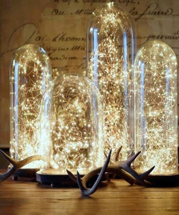 1M-2M-3M-5M-10M-Copper-Wire-LED-String-Lights-Christmas-Decorations-for-Home-New-Year-Decoration-Navidad-2020-New-Year-2021-4000
