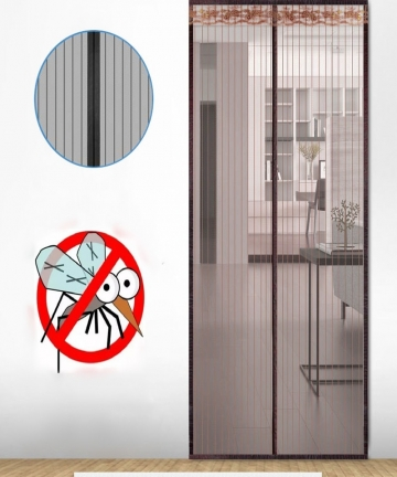 Magnetic-Screen-Door-Curtain-Net-Anti-Insect-Mesh-Fly-Screen-Mosquito-Protection-Net-Reinforced-Magnetic-Screen-Door-Curtain-100