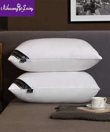 Hot-five-star-hotel-pillow-core-for-adult-students-single-and-double-pillow-core-neck-protector-and-sleep-pillows-for-bedroom-10