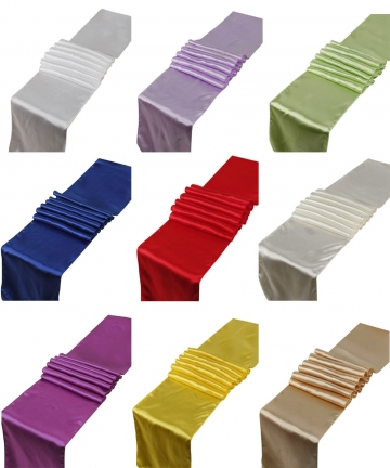 1pcs-Solid-Color-Satin-Table-Runner-Sashes-Table-Cover-For-Home-Wedding-Banquet-Festival-Party-Catering-Hotel-Table-Decoration-3