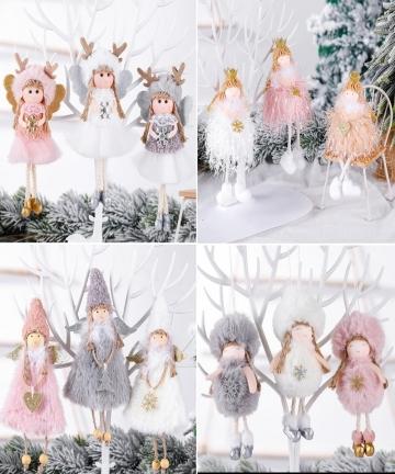 Angel-Doll-Christmas-Ornaments-Merry-Christmas-Decorations-for-Home-Garland-Christmas-Tree-Decor-Navidad-Xmas-2020-New-Year-2021