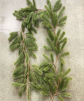18m-Artificial-Green-Christmas-Garland-Wreath-Xmas-Home-Party-Christmas-Decoration-Pine-Tree-Rattan-Hanging-Ornament-For-Kids-40