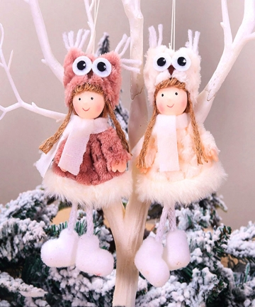 2021-New-Year-Gift-Cute-Christmas-Angel-Doll-Xmas-Tree-Ornament-Noel-Deco-Christmas-Decoration-for-Home-Natal-Navidad-2020-Decor