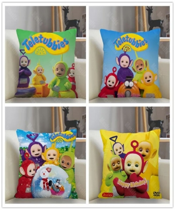 Musife-Teletubbies-Pillowcase-Custom-Square-Pillow-Cover-Case-Zipper-Pillowcase-353540404545cm-Drop-Shipping-4001339351619