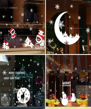 Removable-Christmas-Window-Sticker-Santa-Claus-Christmas-Decoration-For-Home-Xmas-Decor-Merry-Christmas-2021-Happy-New-Year-2022