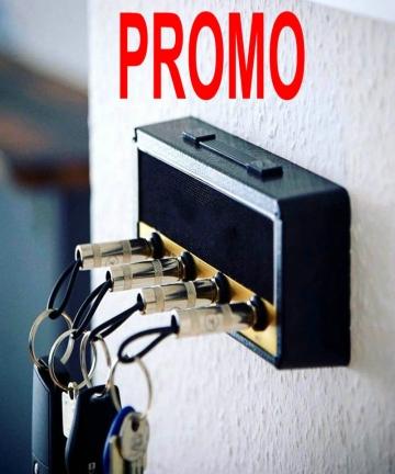 Key-Storage-Guitar-Keychain-Holder-Jack-II-Rack-20-Electric-Key-Rack-Vintage-Amplifier-JCM800-Gift-Dropshipping-1005001978214251