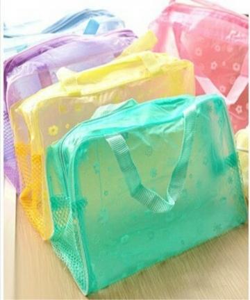 1Pcs-5-Colors-New-Waterproof-PVC-Transparent-Storage-Bag-Flower-PVC-Cosmetic-Bag-Travel-Bath-Toiletry-Makeup-Bag-Large-Volume-10
