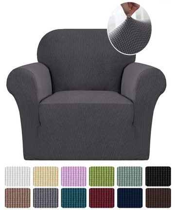 4-Types-Armchair-Cover-Elastic-Sofa-Cover-for-Living-Room-Stretch-Furniture-Slipcover-for-Chairs-1-Seat-Couch-Cover-Case-1005001