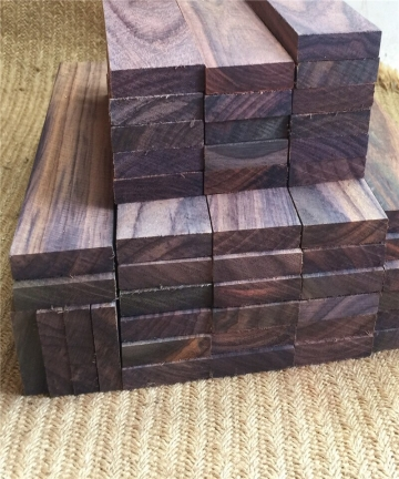 1pcs-Indonesia-Black-rosewood-Dalbergia-latifolia-RoxbHandmade-DIY-Rosewood-Woodwork-Bombay-Blackwood-East-Indian-rosewood-40011