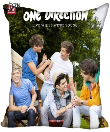 One-Direction-Pillow-Case-For-Home-Decorative-Pillows-Cover-Invisible-Zippered-Throw-PillowCases-45X45cm-1005001975279646