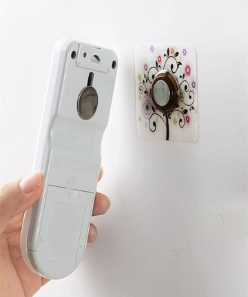 Strong-magnetic-hooks-holder-for-hanging-Tool-scissors-key-wall-mount-Remote-control-storage-shelf-organizer-home-decora-3299216