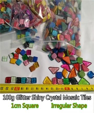 100g-Glitter-Shiny-Crystal-Mosaic-Tiles-1cm-Square-Vs-Irregular-Shape-DIY-Mosaic-Stone-Multi-Color-Optional-Crafts-Materials-400