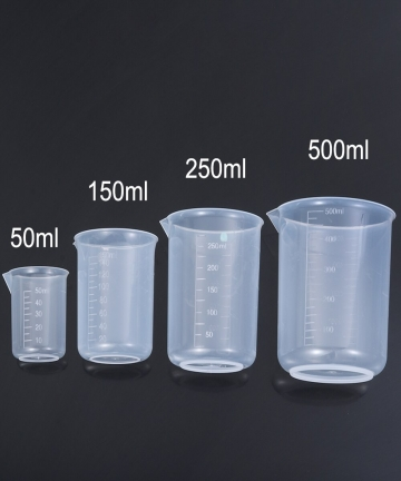 50150250500ML-Clear-Plastic-Liquid-Measuring-Cups-handmade-DIY-Jewelry-Making-For-epoxy-Resin-cup-Silicone-Mold-Tool-40011104681