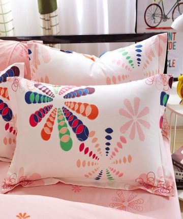 52-1Piece-480740mm-7-Colors-Floral-Pillow-Case-Cover-100-Polyester-Plain-Knitted-Pillowcase-For-Kids-Adults-XF340-39-55-40004109