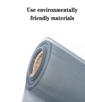 Anti-Mosquito-Net-Indoor-Insect-Screen-Customizable-DIY-Mesh-Material-Polyester-Screen-Mosquito-Bug-Room-Curtain-Mesh-1005002363