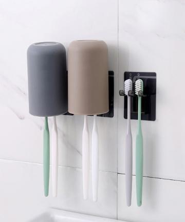 Creative-Toothbrush-Holder-Simple-Water-Cup-Toothbrush-Storage-Holder-Wall-Bathroom-Brushing-Cups-Rack-4000194837918