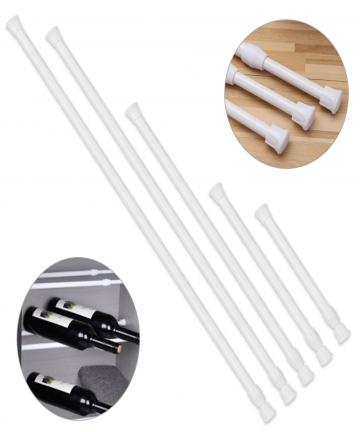 Multi-Purpose-Spring-Loaded-Extendable-Sticks-Telescopic-Net-Voile-Tension-Curtain-Rail-Pole-Net-Rods-Curtain-Telescopic-Pole-10