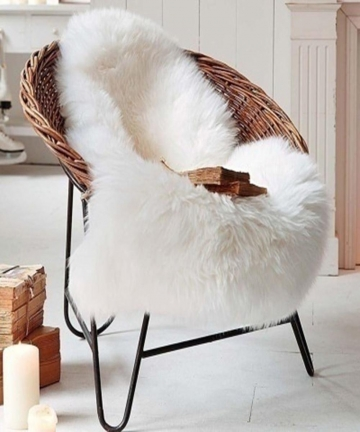 White-Soft-Artificial-Sheepskin-Carpet-Shaggy-Chair-Area-Rug-Cover-Faux-Skin-Fur-Fluffy-Floor-Mats-For-Home-Living-Room-Bedroom-