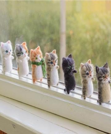 DIY-Wool-Felt-Cat-Kits-Unfinished-Plush-Doll-Poking-Toy-Gift-Non-finished-Product-Handmade-Felting-Kit-1005001921486494
