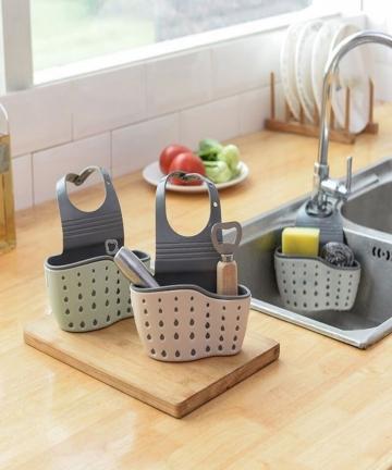 Kitchen-Sink-Shelf-Sponge-Drain-Rack-Cleaning-Cloth-Storage-Holder-Soap-Storage-Organizer-Utensils-Bathroom-Kitchen-Accessories-
