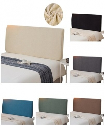 Hot-Thicken-Bed-Head-Cover-All-inclusive-Headboard-Covers-Elastic-Bed-Head-Dust-Covers-Head-Back-Protector-Home-Decor-4000849626